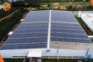 ¿Cómo y dónde comprar paneles solares?