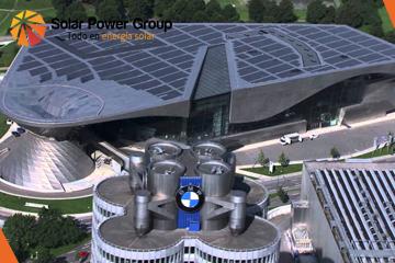 ¿Por qué las empresas líderes han optado por la energía renovable?