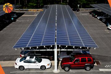 Ventajas y uso de la energía solar