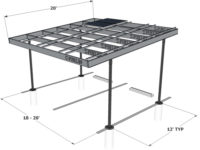 estructura-carport-5