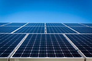 Panel Solar Jimco Mexico