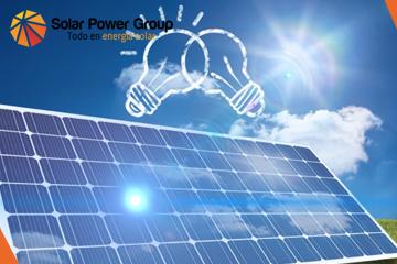 Mitos y realidades acerca de los paneles solares